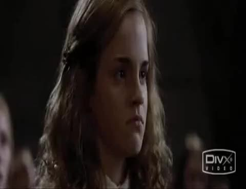 Watch and share Hermione GIFs and Granger GIFs on Gfycat