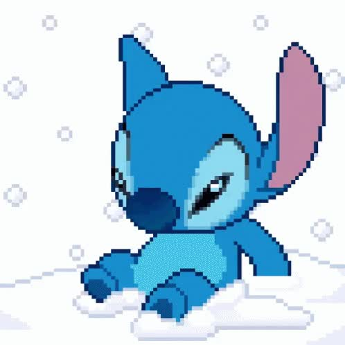 Watch Disney Stitch GIF on Gfycat. Discover more related GIFs on Gfycat