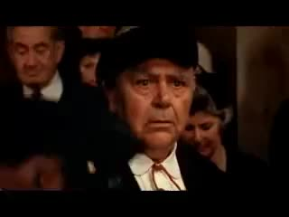 Watch and share Godfather GIFs and Coppola GIFs on Gfycat