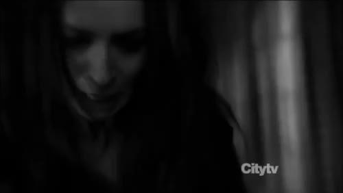 Watch and share Greys Anatomy Edit GIFs and Greys Anatomy Abc GIFs on Gfycat