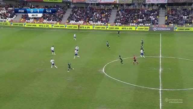 Watch and share Football GIFs and Golgif GIFs on Gfycat