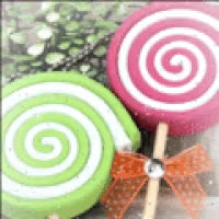 Watch Lollipops! GIF on Gfycat. Discover more related GIFs on Gfycat