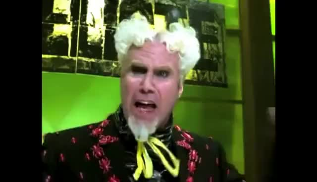 Watch and share Mugatu GIFs on Gfycat