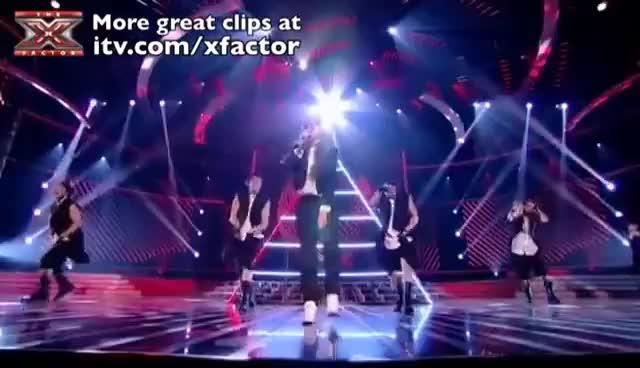 Watch and share Cheryl GIFs on Gfycat