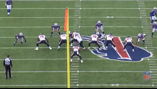 Watch and share Cover 2 Texans GIFs by Cover 1 on Gfycat