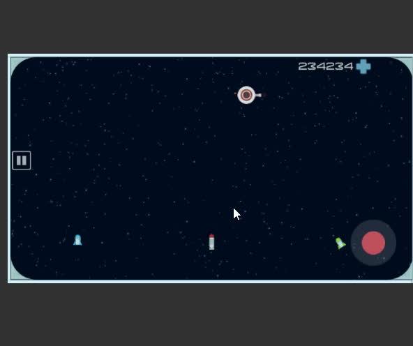 Unity2D,  GIFs