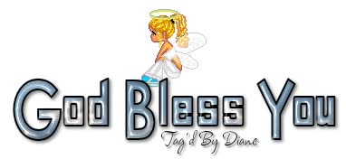 Watch and share God Bless You Animated Angel Glitter GIFs on Gfycat