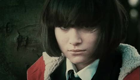 Watch submarine GIF on Gfycat. Discover more related GIFs on Gfycat