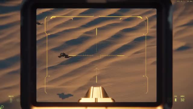 Watch and share Star Citizen GIFs by SSG477 on Gfycat