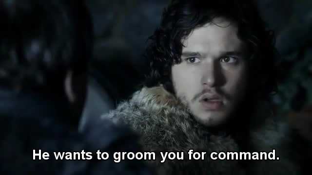 Watch this aegon targaryen GIF on Gfycat. Discover more asoiaf, jon snow, season one GIFs on Gfycat