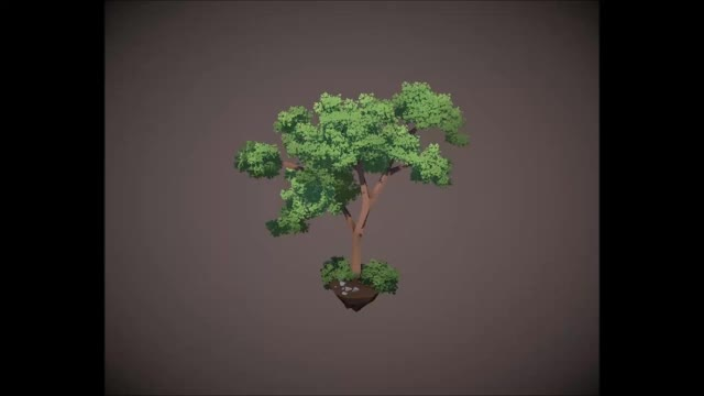 Watch tree-asset GIF on Gfycat. Discover more related GIFs on Gfycat