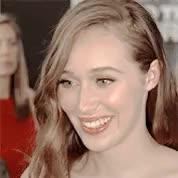 Watch and share Alycia Debnam Carey GIFs and My Sunshine GIFs on Gfycat