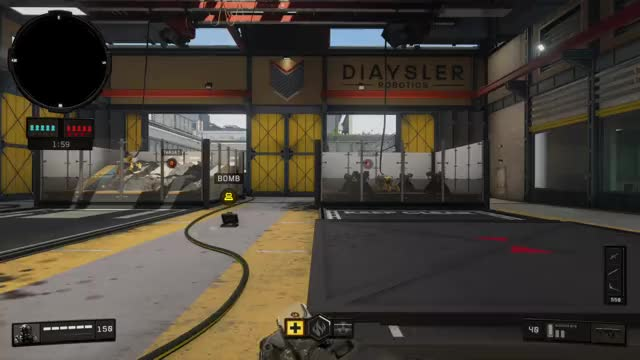 Watch this GIF by Gamer DVR (@xboxdvr) on Gfycat. Discover more CallofDutyBlackOps4, bidful, xbox, xbox dvr, xbox one GIFs on Gfycat