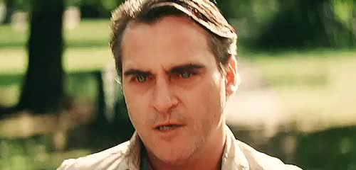 Watch and share Joaquin Phoenix GIFs and Irrational Man GIFs on Gfycat