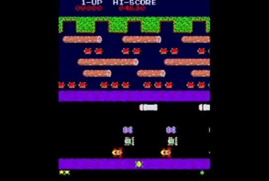 Watch and share Arcade GIFs on Gfycat