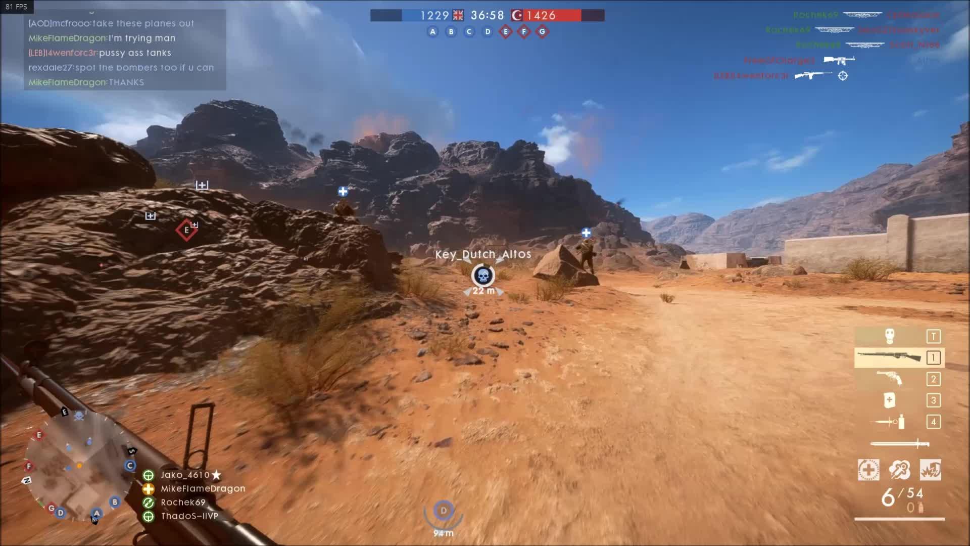 Battlefield 1, Medic, Battlefield1 Motorcycle victim GIFs