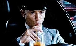 alfie, film, jude law, Jude Law in 'Alfie'  GIFs