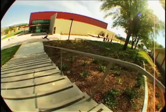 Watch and share Leo Romero GIFs on Gfycat