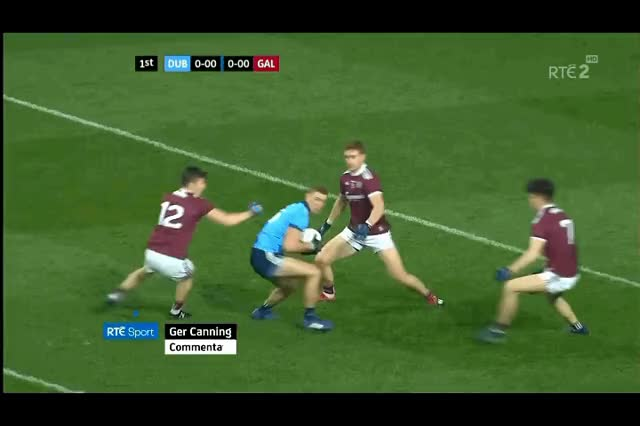 Watch Galway Score GIF by @rimbaud82 on Gfycat. Discover more related GIFs on Gfycat