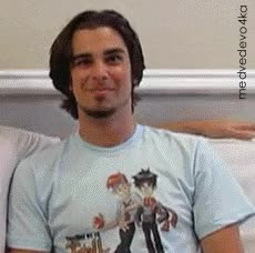 Watch and share Joey Richter GIFs on Gfycat
