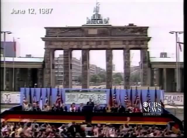 Watch and share Brandenburg GIFs and Gorbachev GIFs on Gfycat