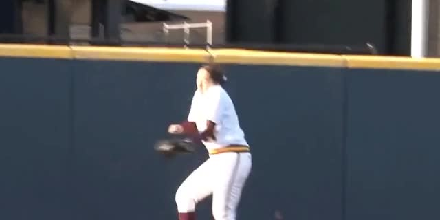 Watch and share Goldy Gopher GIFs on Gfycat