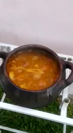 Watch and share What Are You Cooking GIFs by Gif-vif.com on Gfycat