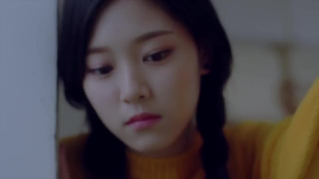 Watch and share Blockberry GIFs and Hyunjin GIFs by sexydabber on Gfycat