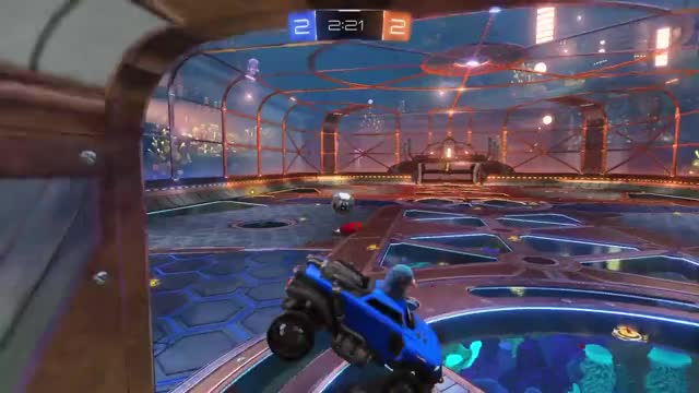 Watch Turtle GIF by Ian Wallace (@boogybooger) on Gfycat. Discover more RocketLeague, ps4share, sony interactive entertainment GIFs on Gfycat