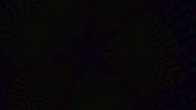 Watch and share Psychedelic Visuals GIFs and Mushroom Visuals GIFs by Symmetric Vision on Gfycat