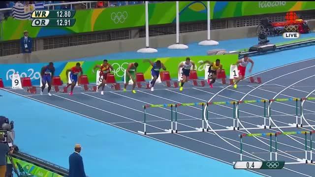 Watch olympics fall GIF by @siddn3y on Gfycat. Discover more funny, gifs, olympics GIFs on Gfycat