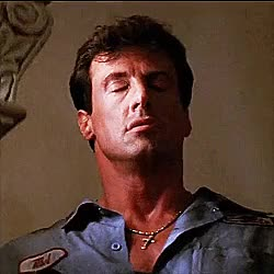 Watch this trending GIF on Gfycat. Discover more Assasssins, Barney Ross, Bullet to the Head, Favorite, Get Carter, Jack Carter, Jimmy Bobo, John Rambo, Judge Dredd, Rambo, Ray Tango, Robert Rath, Sylvester Stallone, Tango & Cash, The Expendables GIFs on Gfycat