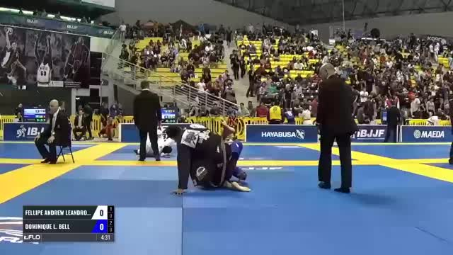 Watch Felipe Andrew's kneebar vs Dominque Bell GIF on Gfycat. Discover more bjj GIFs on Gfycat