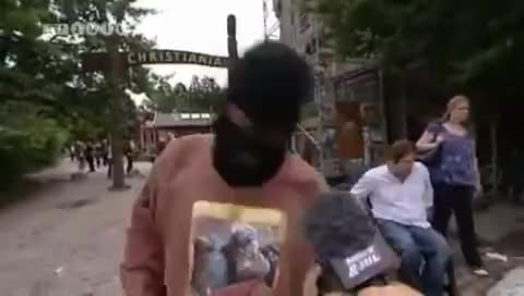 Watch headbutt GIF on Gfycat. Discover more 420, christiania, hash, warrior GIFs on Gfycat