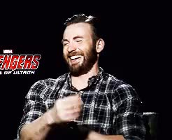 Watch Lesbians GIF on Gfycat. Discover more chemsedit, chris evans, chris hemsworth, evansedit, gif GIFs on Gfycat