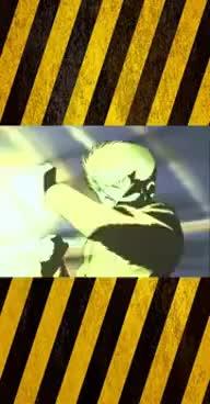 Watch Yu Yu Hakusho Ep 019   Suzaku, Leader of the Beasts GIF on Gfycat. Discover more related GIFs on Gfycat