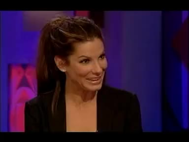 Watch sandyfunny1 GIF on Gfycat. Discover more sandra bullock GIFs on Gfycat