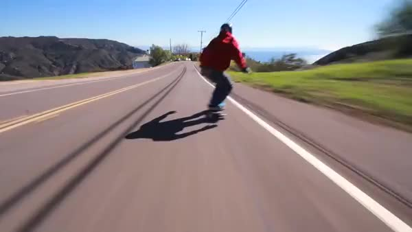 Watch and share Arbor Skateboards :: Towel Goes Fast GIFs by unbakedpotato on Gfycat