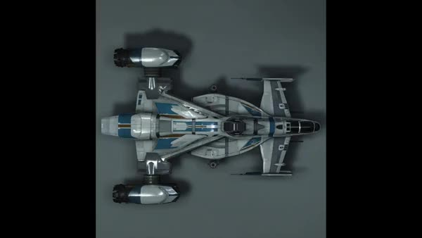 Watch Cutlass black vs blue GIF on Gfycat. Discover more related GIFs on Gfycat