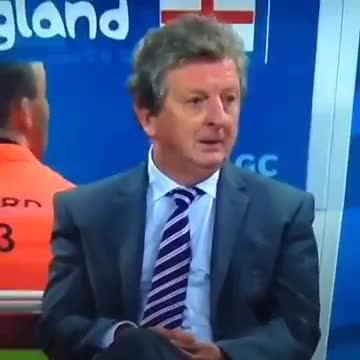 Watch this GIF on Gfycat. Discover more roy hodgson GIFs on Gfycat