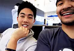 Watch and share Youtubeedit GIFs and Ryan Higa GIFs on Gfycat