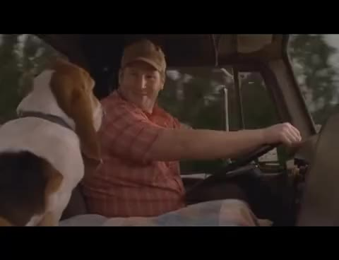 Watch American Pie 2 GIF on Gfycat. Discover more american, american pie. i\'m not hungry, funny, pie GIFs on Gfycat