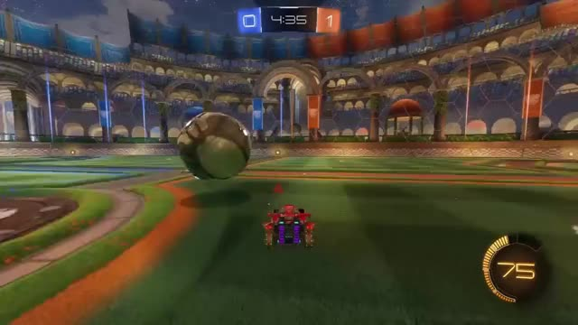 Watch FIRST AIR DRIBBLE YAAAASSSS GIF by @wormyboi123 on Gfycat. Discover more PS4share, PlayStation 4, SHAREfactory™, Sony Interactive Entertainment, rocketleague, withoutfcf, {5859dfec-026f-46ba-bea0-02bf43aa1a6f} GIFs on Gfycat