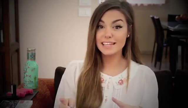 Watch marzia GIF on Gfycat. Discover more marzia GIFs on Gfycat