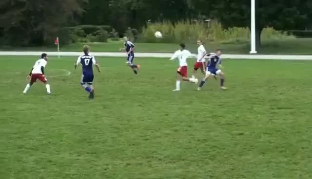 goal, shot, soccer, GOAL GIFs
