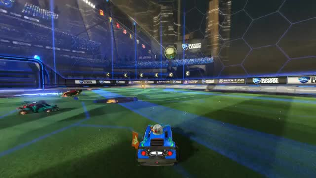 Watch and share Rocket League GIFs and Calculated GIFs on Gfycat