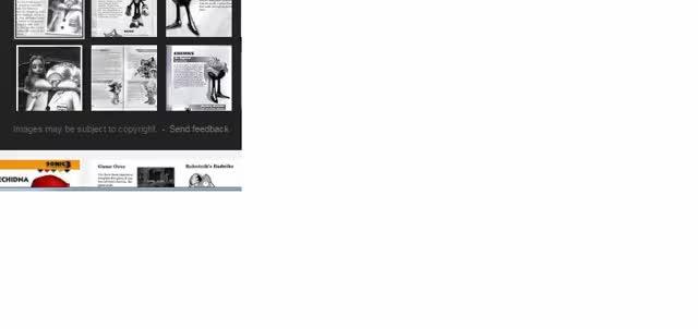 Watch and share Eggman Fall GIFs by doctormandude on Gfycat