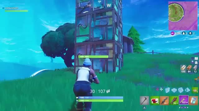 Watch Karma GIF by @realburntrees on Gfycat. Discover more Fortnite, PlayStation 4 GIFs on Gfycat