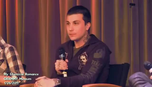 Watch frank GIF on Gfycat. Discover more frank GIFs on Gfycat