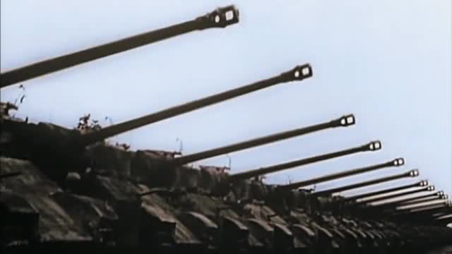 Watch Panzer inspection GIF by SLR107FR31 (@slr107fr31) on Gfycat. Discover more germany, militarygfys, wwii GIFs on Gfycat